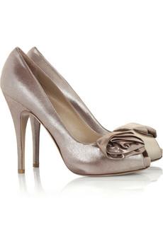 valentino_bridalshoes