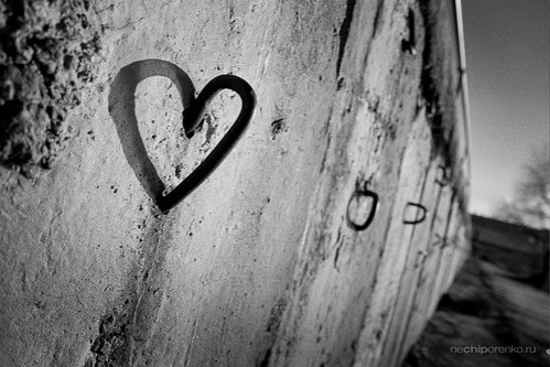 heart,love,sand,photography,black,and,white,metal-c264998069c19ed51a58bab8a5bf6544_h