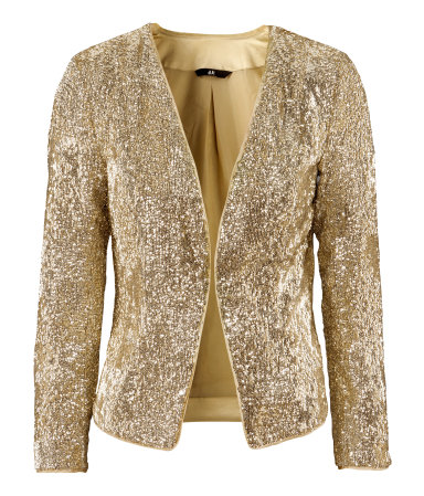 HM-Gold-Sequin-Blazer