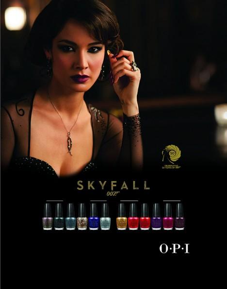 Opi_007