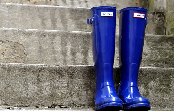 cobalt-hunter-boots-1
