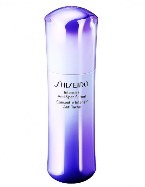 concentre-intensif-anti-taches-shiseido_reference